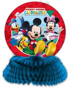 Centro decorativo Mickey Mouse Clubhouse