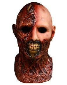 Máscara de Darkman