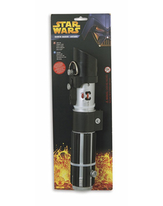 Espada Láser de Darth Vader