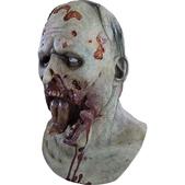 Masque de Zombie Fuller