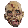 Masque de Zombie dead