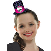 Kit de mini sombreros de Monster High
