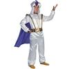 Disfraz de Aladdin Prestige