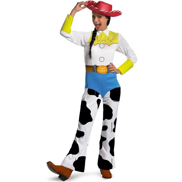 Disfraces oficiales de los personajes de Toy Story – Funidelia ...