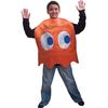 Disfraz de Clyde Pac-Man deluxe infantil
