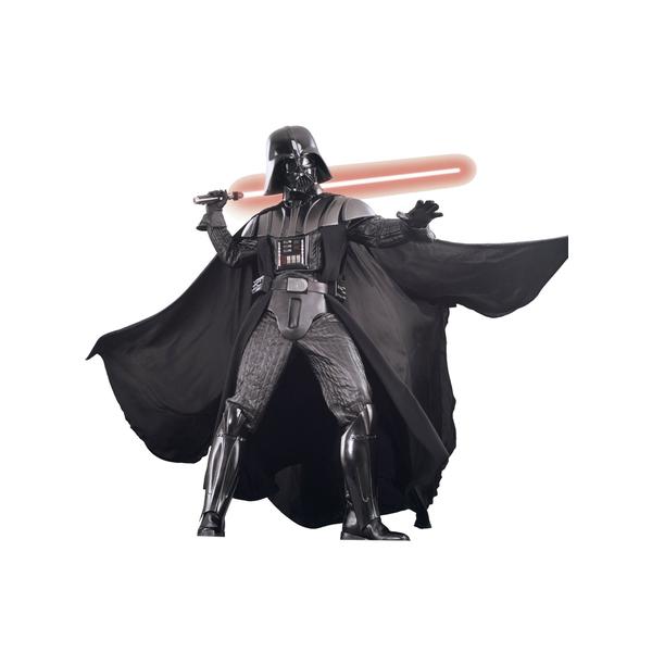 Disfraces Star Wars El Origen Del Traje Y Disfraz Darth Vader