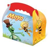 Boite Maya l'abeille