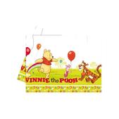 Mantel Winnie the Pooh