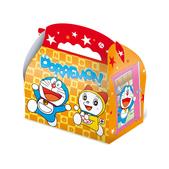 Cajita Doraemon