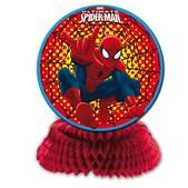 Centre de Table Ultimate Spiderman