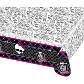 Mantel Monster High