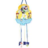 Piñata perfil Buzz Lightyear Toy Story