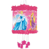 Piñata viñeta Disney Princesas