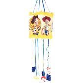 Piñata viñeta Toy Story