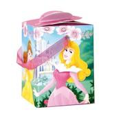 Set de cajas Disney Princesas