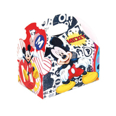 Set de cajas Mickey Mouse