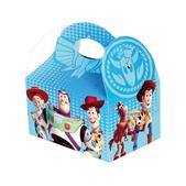 Set de cajas Toy Story