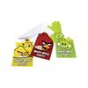 Set de invitaciones Angry Birds