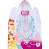 Set de joyas Disney Princesas