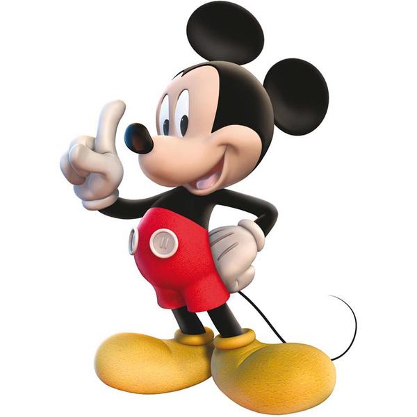 Mini la novia de Mickey - Imagui
