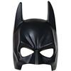 Máscara de Batman TDK Rises Classic para niño