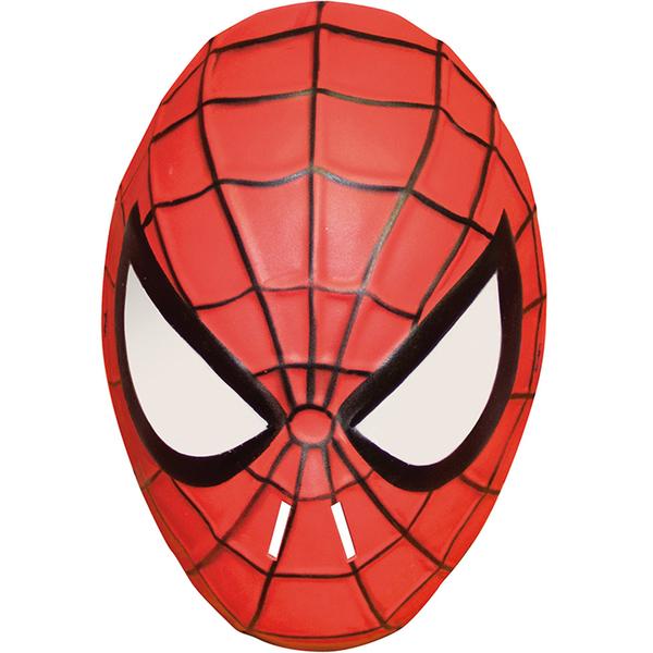Accesorios y disfraces oficiales de Spiderman – Compra online ...
