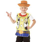 Kit de Woody