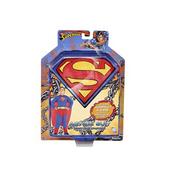 Disfraz de Superman Action Suit para niño