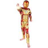 Disfraz de Iron Man 3 para niño