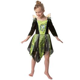 Disfraz de Campanilla Halloween