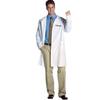 Disfraz de ginecólogo Willy Phister