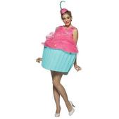 Costume madeleine sucré pour femme