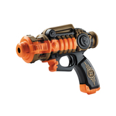 Mega Blaster Power Rangers Megaforce