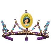 Tiara de Jasmine