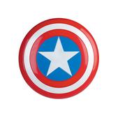 Escudo brillante Capitán América