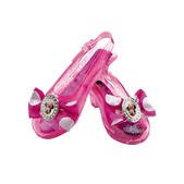 Zapatos de Minnie Mouse
