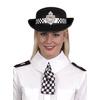 Kit de mujer policía Classic