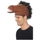Chapeau de chevalier