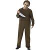 Disfraz de Michael Myers killer