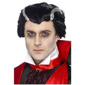 Perruque de Dracula