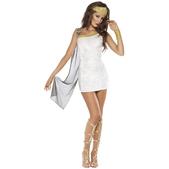 Disfraz de Venus sexy Fever
