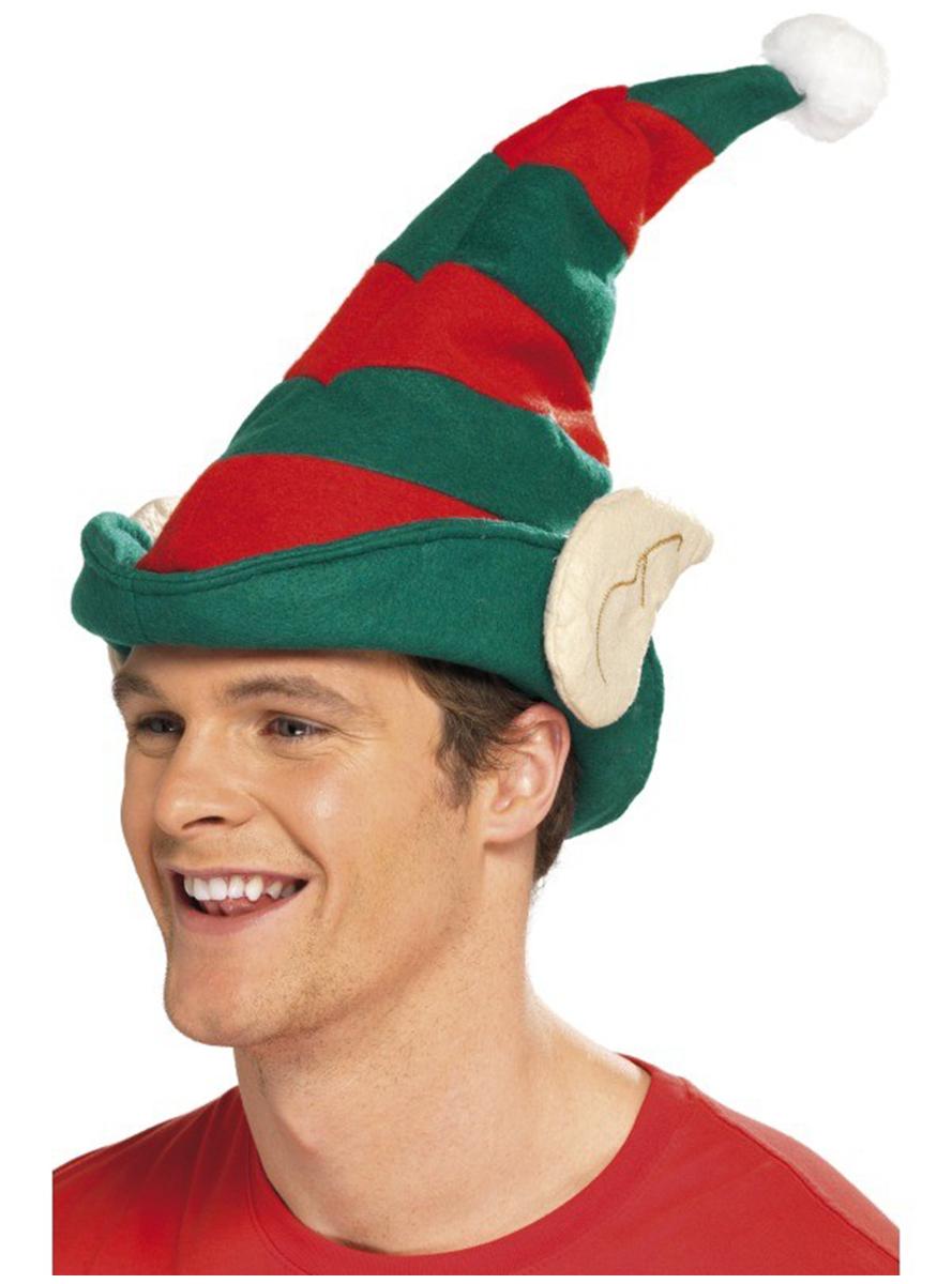 Disfraces navideños a6fe040a1ea