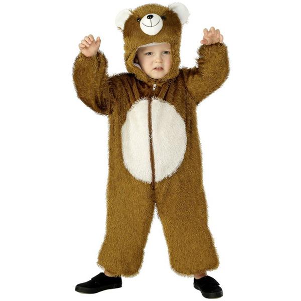 Disfraces de Oso panda. Comprar online. Para adultos y niños.