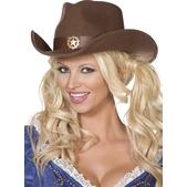 Sombrero vaquero Fever