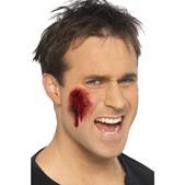 Set de heridas graves