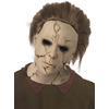 Máscara de Michael Myers deluxe látex