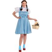 Disfraz de Dorothy talla grande