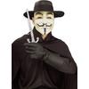 Kit V pour Vendetta