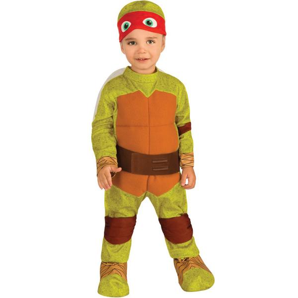 Disfraces Caseros para niños: Pirata. - fiestascoquetas.com