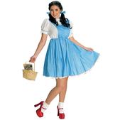 Disfraz de Dorothy Clásico talla grande